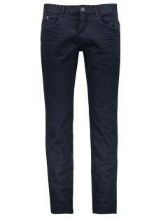Esprit Jeans 116EE2B013 E405