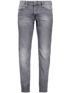 EDC Jeans 106CC2B010 C922