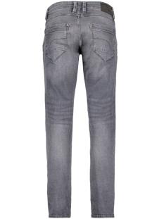 106cc2b010 edc jeans c922