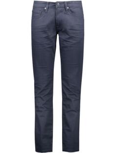 EDC Jeans 106CC2B018 C900