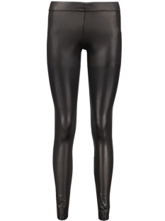 Noisy may Leggings NMCODA LONG LEGGING NOOS 10158872 Black