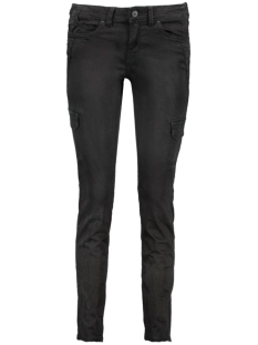 Tom Tailor Broek 6404974.00.71 2999