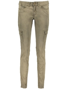 Tom Tailor Broek 6404974.00.71 7724