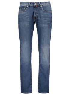 Pierre Cardin Jeans Lyon 3091 7192.37