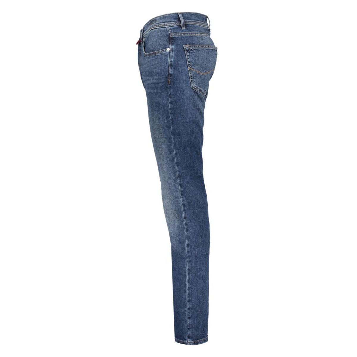 lyon 3091 pierre cardin jeans 7192.37