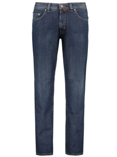 Pierre Cardin Jeans Deuville 3196 7170.07