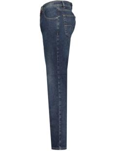 deuville 3196 pierre cardin jeans 7170.07