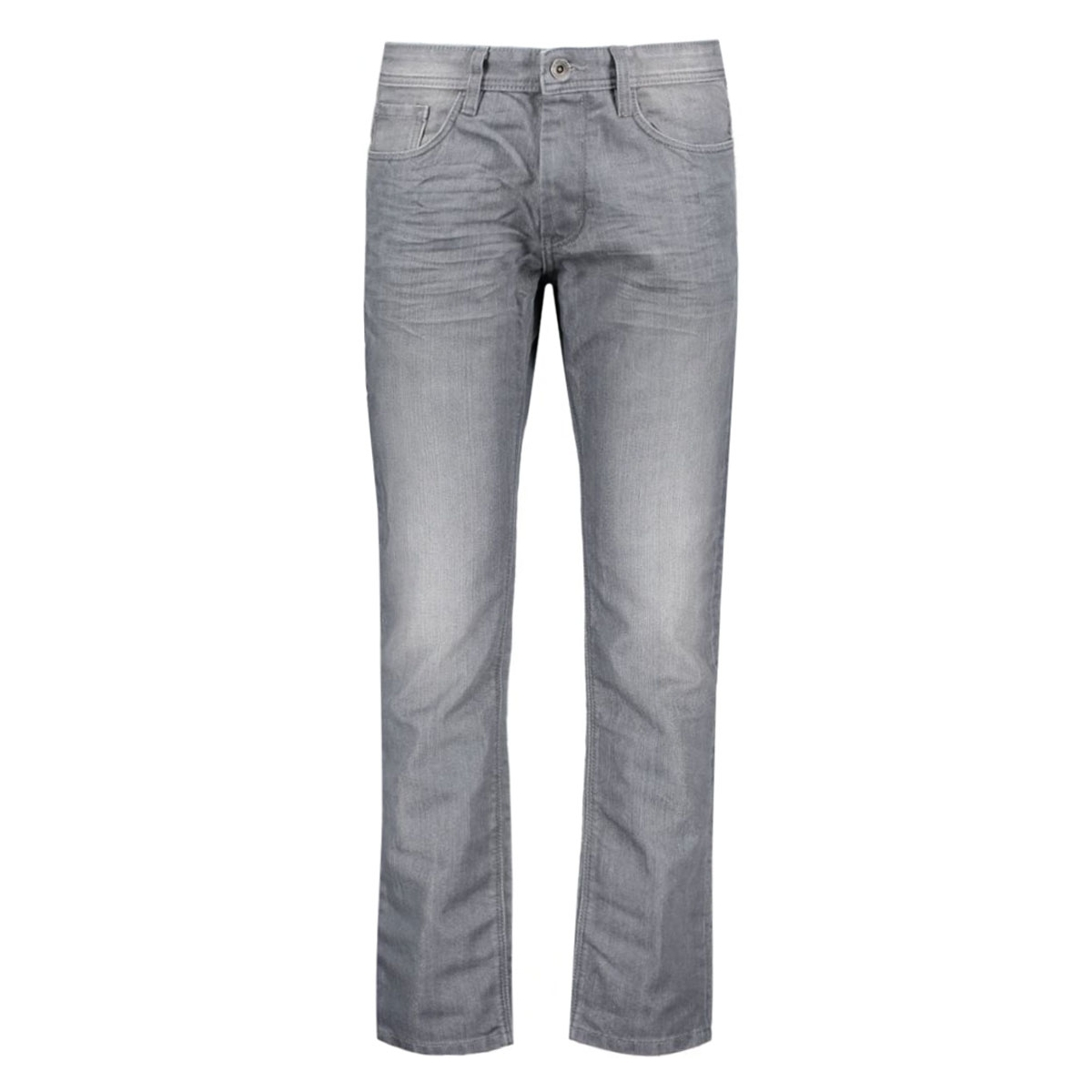 6204967.00.10 tom tailor jeans 1056