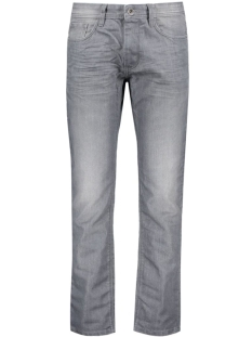 Tom Tailor Jeans 6204967.00.10 1056