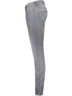 6204967.00.10 tom tailor jeans 1056