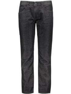 6204967.00.10 tom tailor jeans 1057