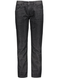 Tom Tailor Jeans 6204967.00.10 1057