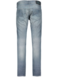 056ee2b009 esprit jeans e922