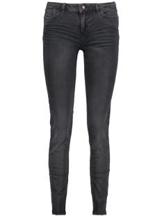 Esprit Jeans 106EE1B025 E010