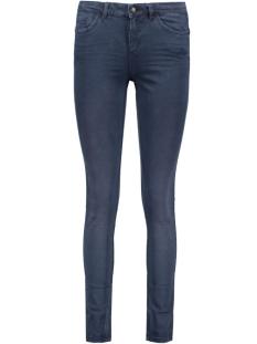 Esprit Jeans 106EE1B025 E400