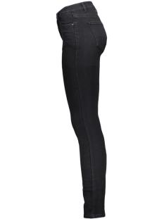 jdyskinny low holly jeans black noos 15118484 jacqueline de yong jeans black