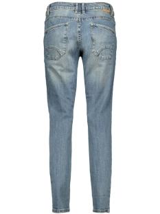 0001051664 sandwich jeans 25396