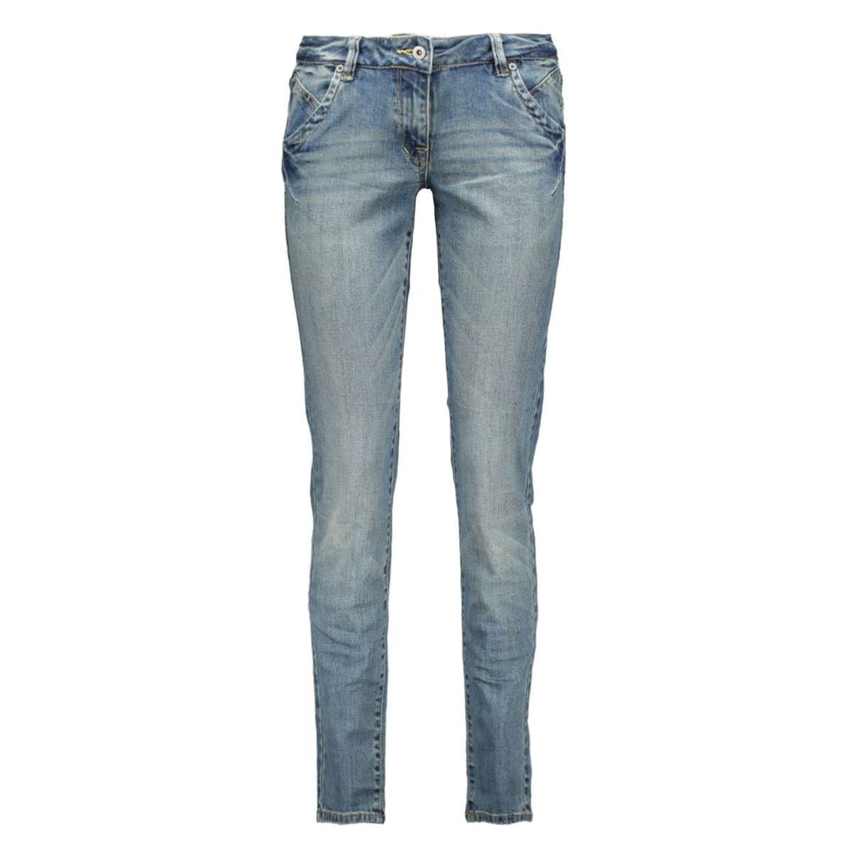 0001051665 sandwich jeans 25396