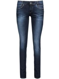Tom Tailor Jeans 6204841.09.71 1070