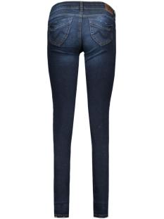 6204841.09.71 tom tailor jeans 1070