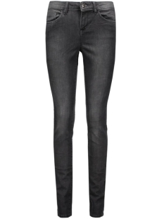 6204761.09.75 tom tailor jeans 1057