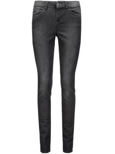 Tom Tailor Jeans 6204761.09.75 1057