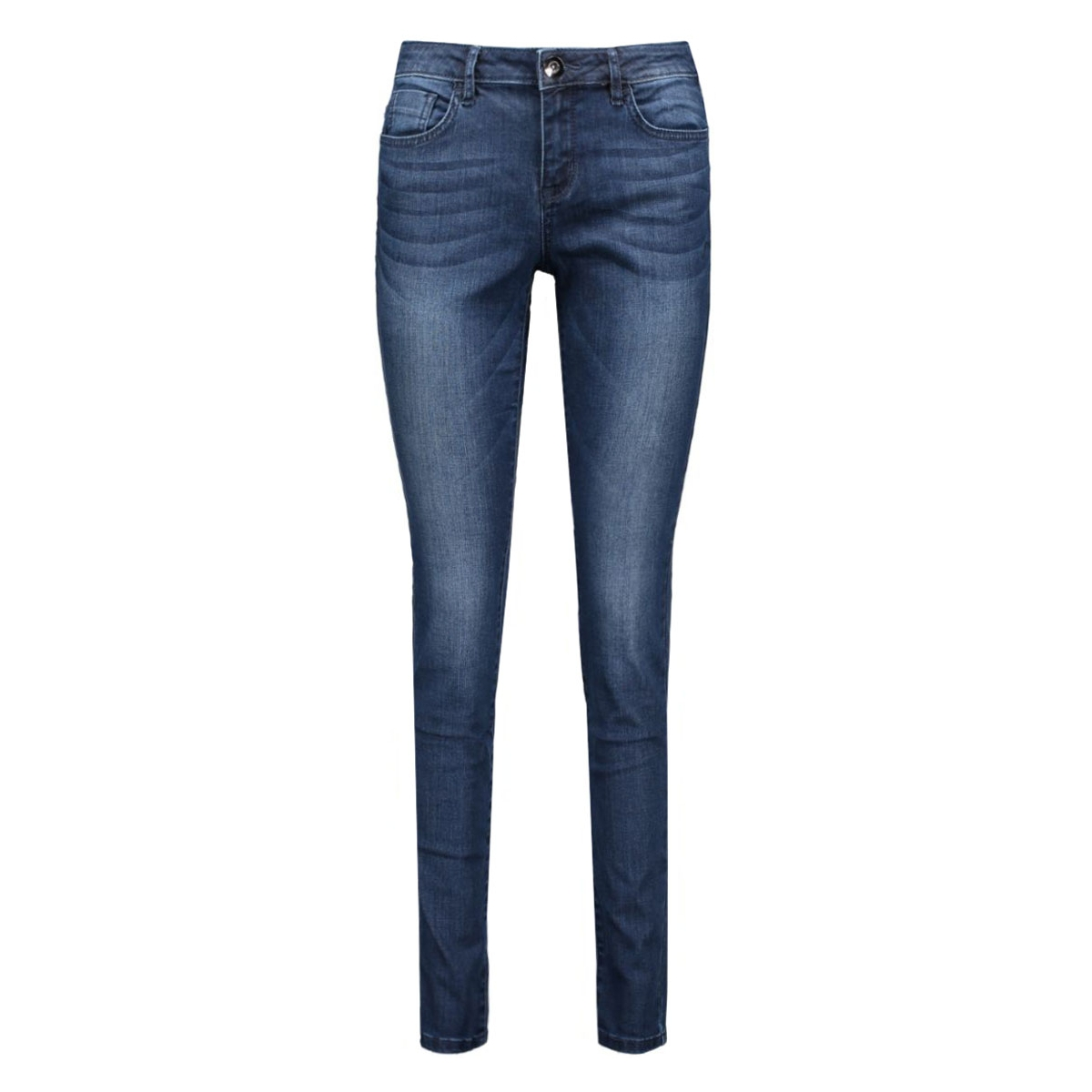 6204919.09.75 tom tailor jeans 1070