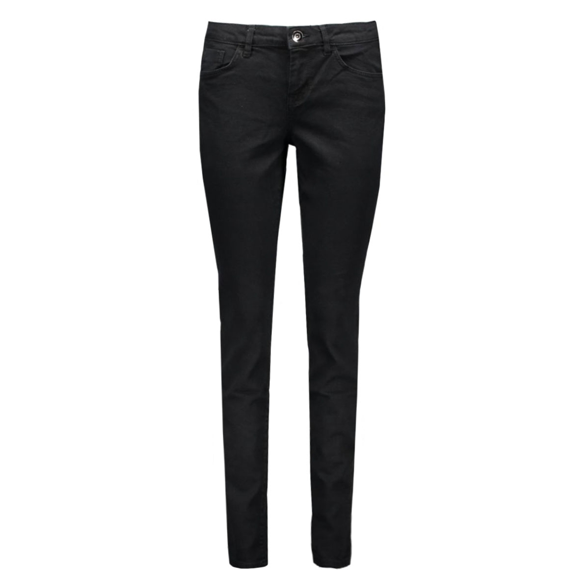 6204918.09.75 tom tailor jeans 1056