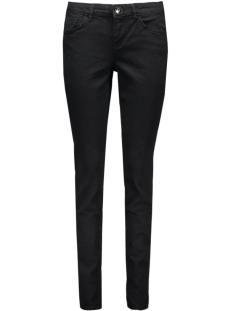 Tom Tailor Jeans 6204918.09.75 1056
