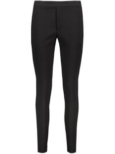 InWear Broeken Vivianna Slim Pant 30101291 10050