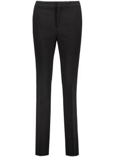 vivianna bootcut pant 30101297 inwear broek 10050