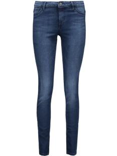 EDC Jeans 996CC1B904 C901