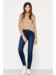 996cc1b904 edc jeans c901