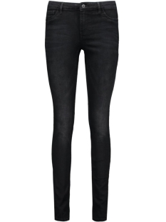 EDC Jeans 996CC1B904 C910