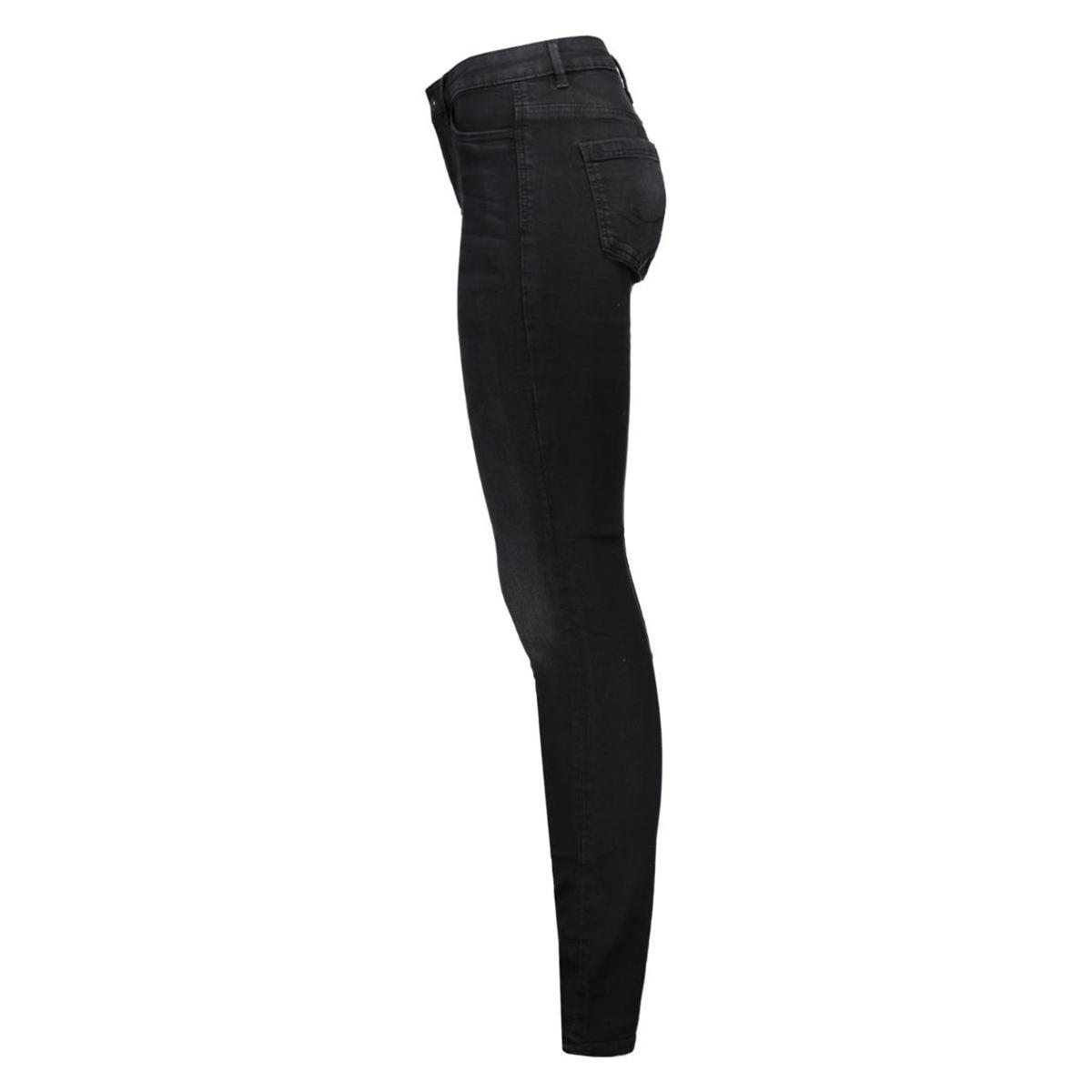 996cc1b904 edc jeans c910