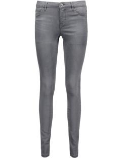 EDC Jeans 996CC1B904 C922