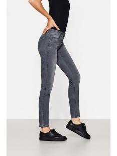 996cc1b904 edc jeans c922