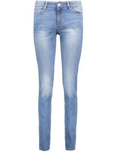 Esprit Jeans 996EE1B911 E902
