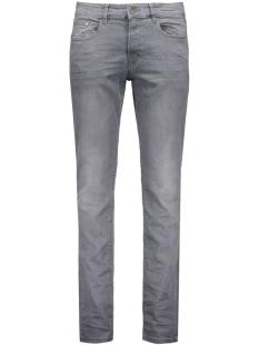 Esprit Jeans 996EE2B902 E922