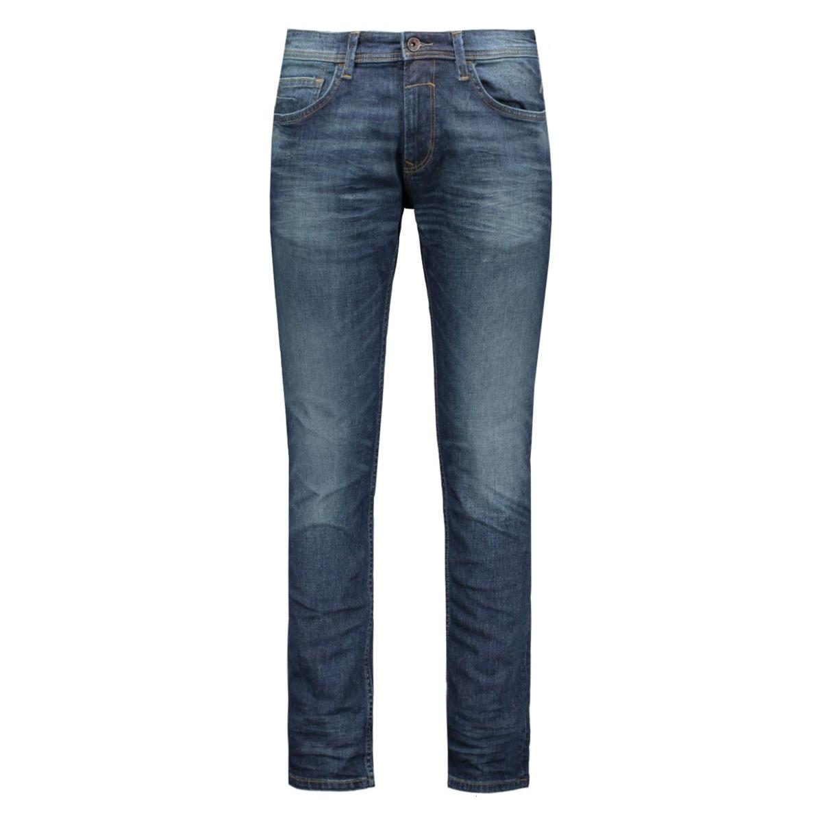62049680912 tom tailor jeans 1053