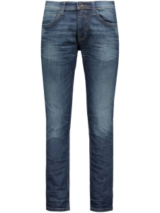 Tom Tailor Jeans 6204968.09.12 1053