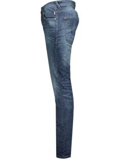6204968.09.12 tom tailor jeans 1053