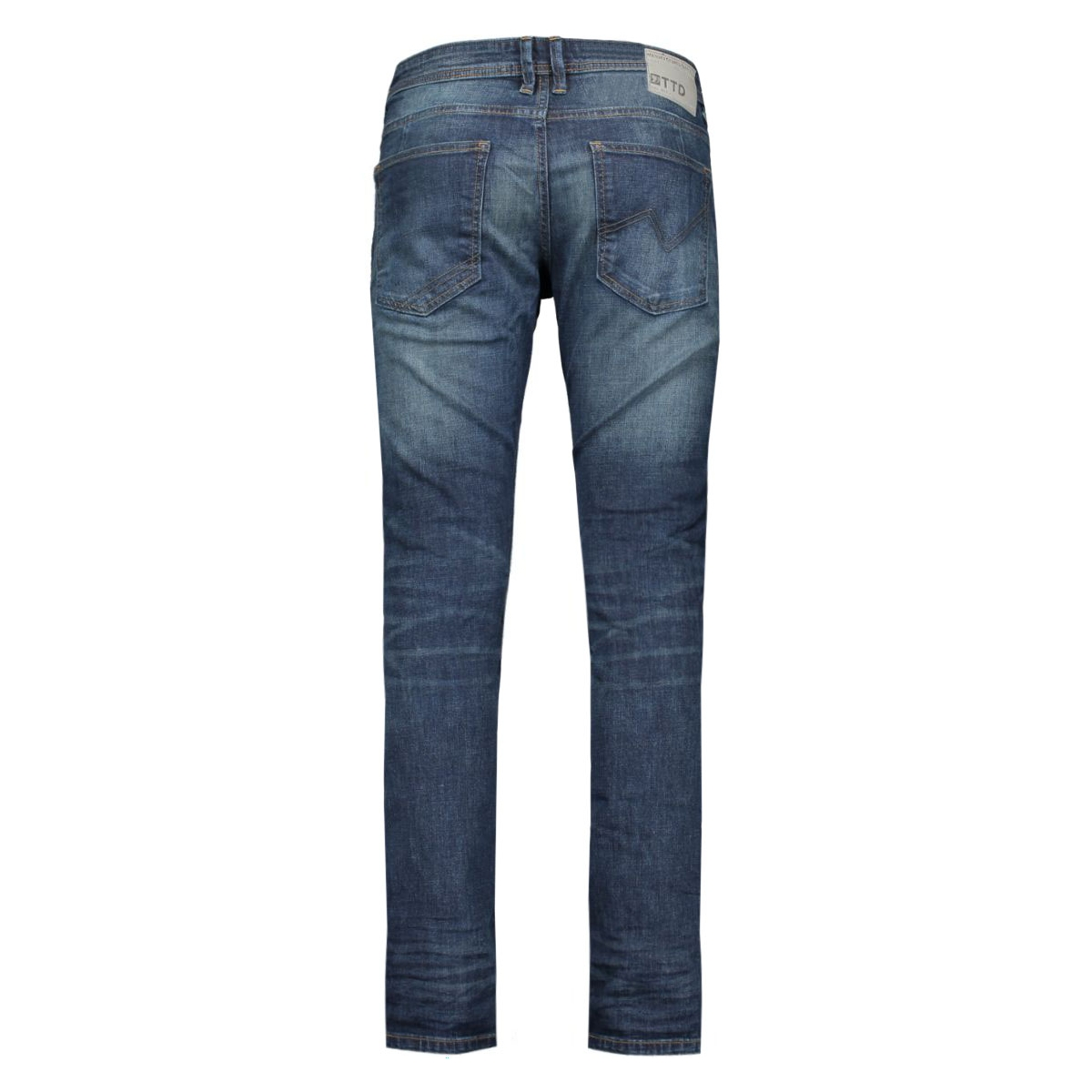 6204968.09.12 tom tailor jeans 1053