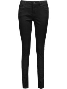 Esprit Jeans 995EE1B905 E001