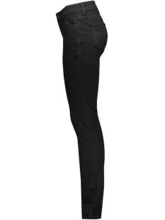 995ee1b905 esprit jeans e001