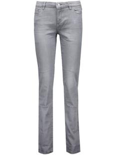 Esprit Jeans 996EE1B905 E922