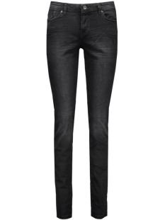 Esprit Jeans 996EE1B906 E911