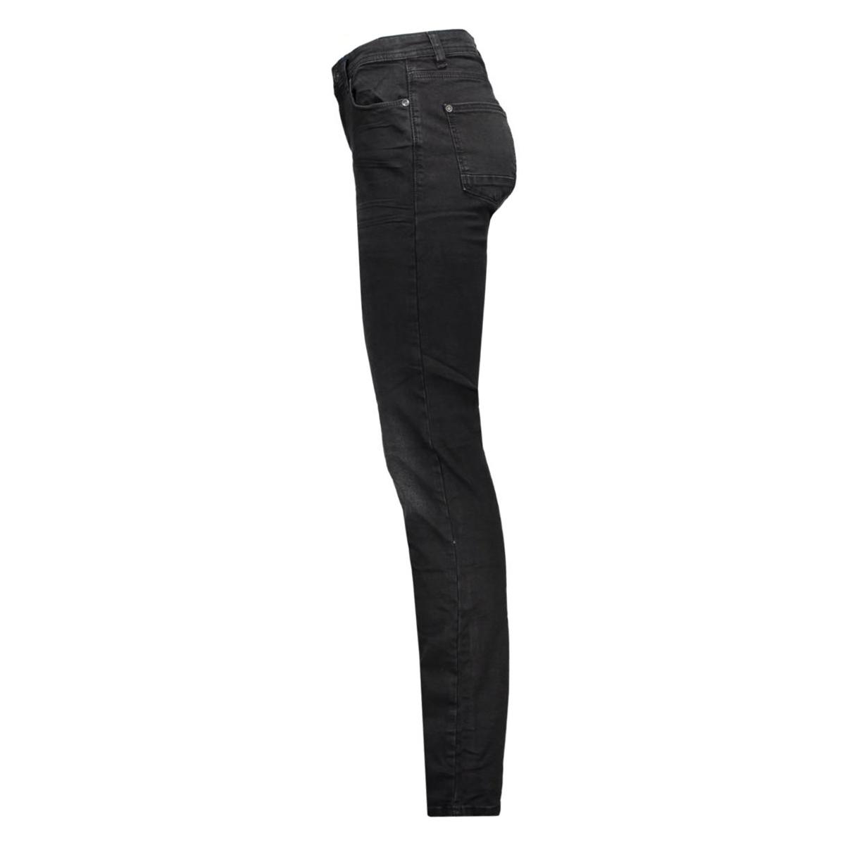 996ee1b906 esprit jeans e911
