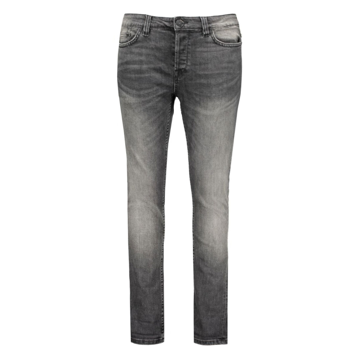onsloom dark grey dnm 3951 pa noos 22003951 only & sons jeans dark grey denim