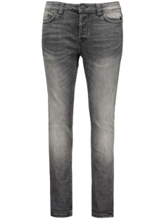 Only & Sons Jeans onsLOOM DARK GREY DNM 3951 PA NOOS 22003951 Dark Grey Denim